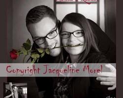 Jacqueline Morel & Studio Morel-Photographe-Isigny sur mer-Saint Valentin
