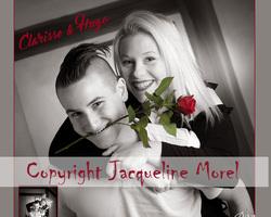 Studio Morel & Jacqueline Morel-Photographe-Isigny sur mer-Saint Valentin