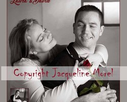 Jacqueline Morel & Studio Morel-Photographe-Isigny sur mer Saint Valentin