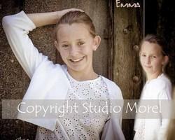 Jacqueline Morel & Studui Morel-Photographe-Isigny sur mer-Concours mode 2018