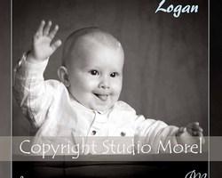Jacqueline Morel & Studio Morel-Photographe-Isigny sur mer-Concours enfant 2018
