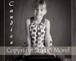 Studio Morel & Jacqueline Morel-Photographe-Isigny sur mer-Concours enfant 2018