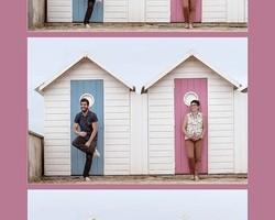 Studio Morel - Isigny-sur-Mer - Portrait - Femmes enceintes