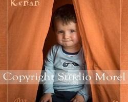 Studio Morel & Jacqueline Morel-Photographe-Isigny sur mer-Concours enfant 2019-calvados