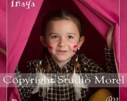 Jacqueline Morel & Studio Morel-Photographe-Isigny sur mer-Concours enfant 2019 calvados