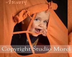 Studio Morel & Jacqueline Morel6Photographe-Isigny sur mer-Concours enfant 2019