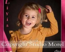 Studio Morel & Jacqueline Morel-Isigny sur mer-Concours enfant 2019-Photographe