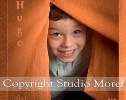 Jacqueline Morel & Studio Morel-Photographe-Isigny sur mer-Concours enfant 2019