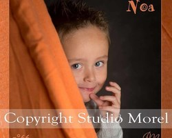 Studio Morel & Jacqueline Morel-Photographe-Isigny sur mer-Concours enfant 2019