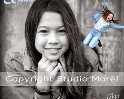 Jacquekline Morel & Studio Morel-Photographe-Isigny sur mer-Concours mode 2020