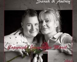 Studio Morel & Jacqueline Morel-Photographe-Isigny sur mer-saint Valentin 2021