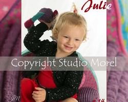Studio Morel - Isigny-sur-Mer - Galerie photo - Concours enfant 2016