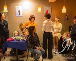 Studio Morel - Isigny-sur-Mer - Galerie photo - Soirée vintage du 7 avril au CentralSoirée vintage du 7 avril au Central