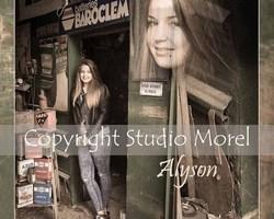 Studio Morel - Isigny-sur-Mer - Galerie photo - Concours Mode 10 ans 20 ans 2016