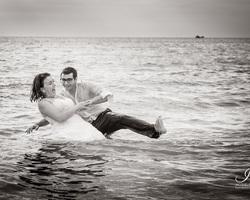 Jacqueline Morel & Studio Morel-Photographe-Mariage-Isigny sur mer
