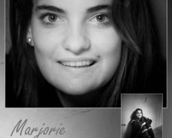 Studio Morel - Isigny-Sur-Mer - Concours mode 2014