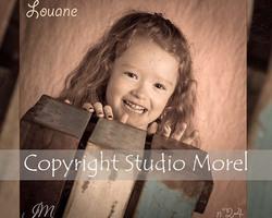 Jacqueline Morel & Studio Morel-Photographe-Isigny sur mer-Concours enfant 2017
