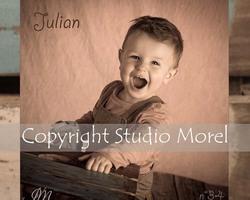 Jacqueline Morel Studio Morel-Photographe-Isigny sur mer-Concours enfant 2017